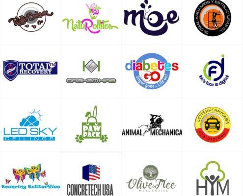 Logos_21-1310