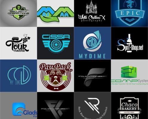 Logos_22-1310