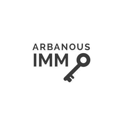 Arbanous-IMMO_1