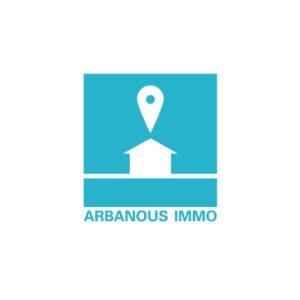 Arbanous-IMMO_2