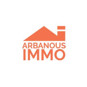 Arbanous-IMMO_3