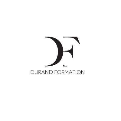 Durand-Formation_2