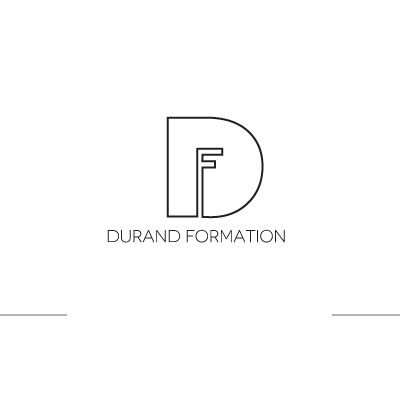 Durand-Formation_3