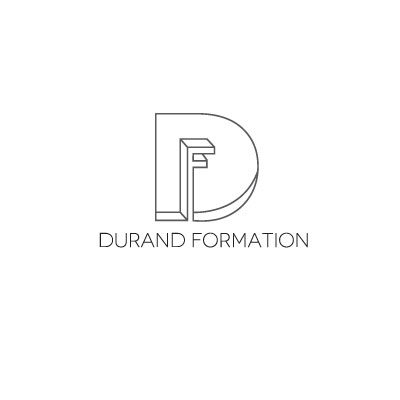Durand-Formation_p2
