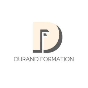 Durand-Formation_p5