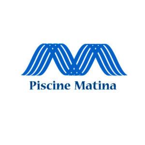 Piscine-Matina_2