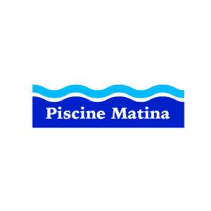 Piscine-Matina_3