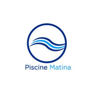 Piscine-Matina_p1