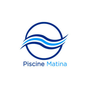 Piscine-Matina_p2