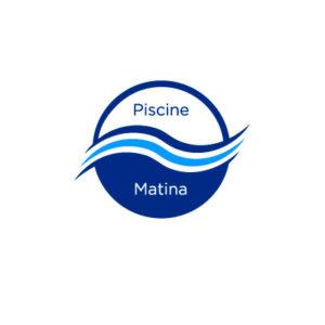 Piscine-Matina_p3