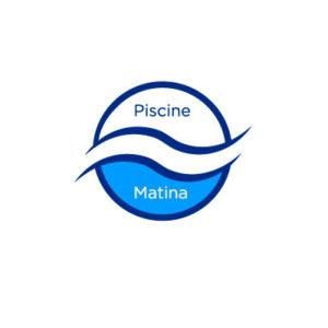 Piscine-Matina_p4
