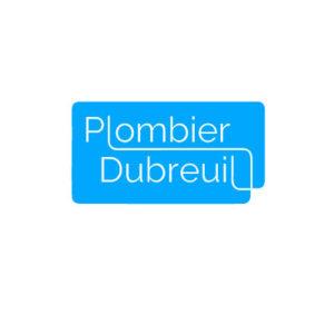 Plombier-Dubreuil_1