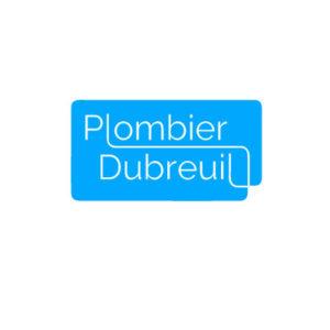 Plombier-Dubreuil_p1