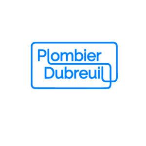 Plombier-Dubreuil_p3