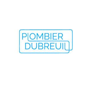 Plombier-Dubreuil_p5