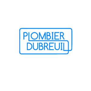 Plombier-Dubreuil_p6