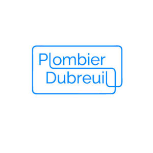Plombier-Dubreuil_p7