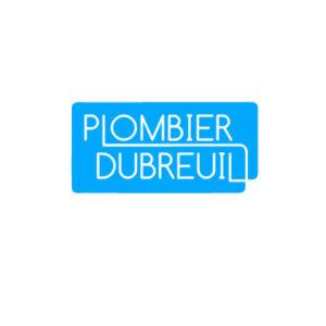 Plombier-Dumbreuil_p2