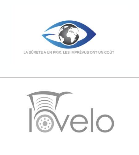 index-logo-3
