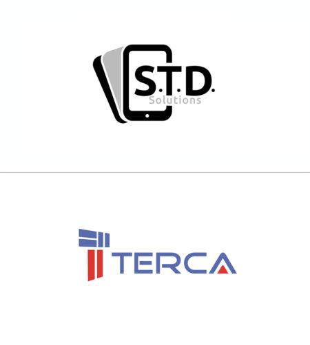 index-logo-4