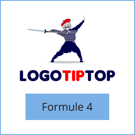 formule-4