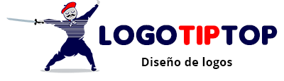 Logotiptop