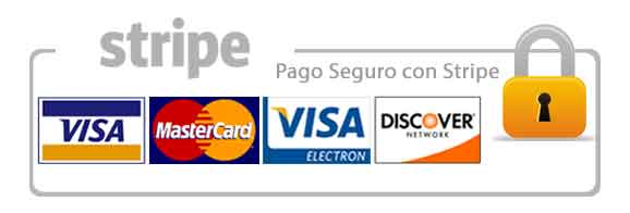 stripe-payment_LOGO