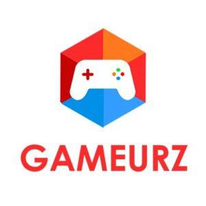 gameurz