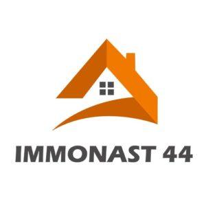 immonast